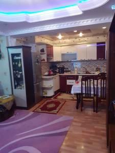 Bakı şəhəri, Sabunçu rayonunda, 3 otaqlı yeni tikili satılır (Elan: 126308)