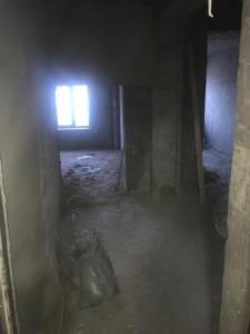 Bakı şəhəri, Binəqədi rayonunda, 2 otaqlı yeni tikili satılır (Elan: 158226)