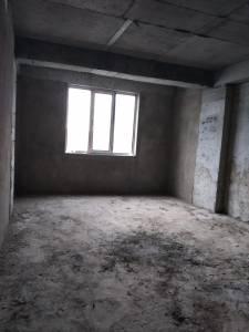 Bakı şəhəri, Yasamal rayonunda, 3 otaqlı yeni tikili satılır (Elan: 150907)
