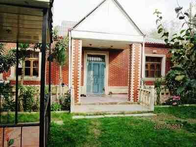 Bakı şəhəri, Yasamal rayonunda, 5 otaqlı ev / villa satılır (Elan: 106481)