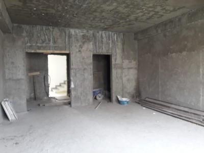 Bakı şəhəri, Nəsimi rayonunda, 4 otaqlı yeni tikili satılır (Elan: 109366)