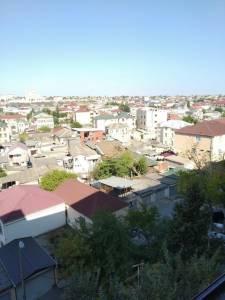Bakı şəhəri, Binəqədi rayonunda, 5 otaqlı köhnə tikili satılır (Elan: 126669)
