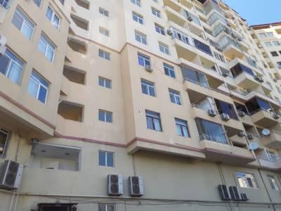 Bakı şəhəri, Nəsimi rayonunda, 5 otaqlı ofis satılır (Elan: 158349)