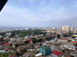 Bakı şəhəri, Xətai rayonunda, 2 otaqlı yeni tikili satılır (Elan: 187888)