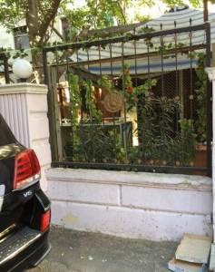 Bakı şəhəri, Nərimanov rayonunda obyekt satılır (Elan: 156498)