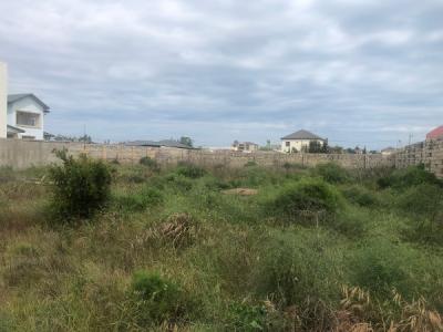 Bakı şəhəri, Xəzər rayonu, Mərdəkan qəsəbəsində torpaq satılır (Elan: 108775)