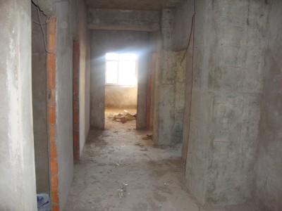 Bakı şəhəri, Yasamal rayonunda, 3 otaqlı yeni tikili satılır (Elan: 108630)