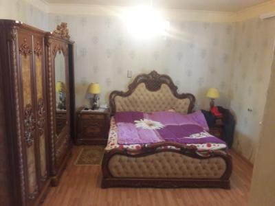 Bakı şəhəri, Xətai rayonu, Əhmədli qəsəbəsində, 4 otaqlı ev / villa satılır (Elan: 108516)