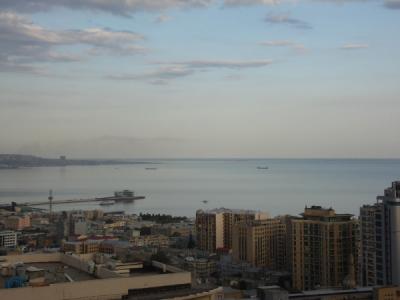 Bakı şəhəri, Yasamal rayonunda, 4 otaqlı yeni tikili kirayə verilir (Elan: 107358)