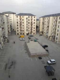 Xırdalan şəhərində, 3 otaqlı yeni tikili satılır (Elan: 173603)