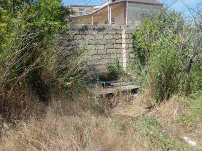 Bakı şəhəri, Abşeron rayonu, Novxanı qəsəbəsində torpaq satılır (Elan: 108068)