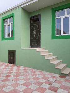Bakı şəhəri, Binəqədi rayonu, Biləcəri qəsəbəsində, 3 otaqlı ev / villa satılır (Elan: 108136)