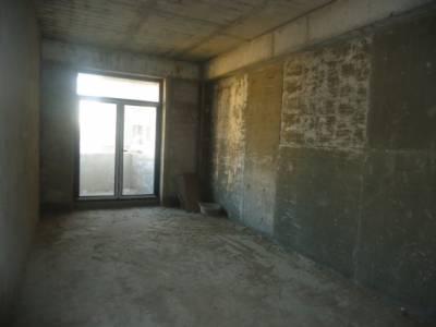 Bakı şəhəri, Nəsimi rayonunda, 3 otaqlı yeni tikili kirayə verilir (Elan: 158070)