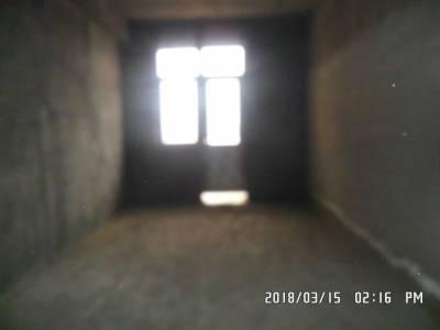 Xırdalan şəhərində, 1 otaqlı yeni tikili satılır (Elan: 160916)