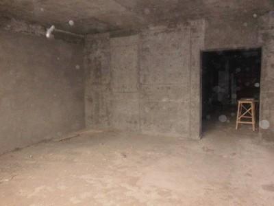 Bakı şəhəri, Yasamal rayonunda, 3 otaqlı yeni tikili satılır (Elan: 109146)