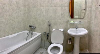 Bakı şəhəri, Nərimanov rayonunda, 6 otaqlı ev / villa kirayə verilir (Elan: 107897)