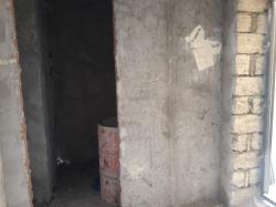 Xırdalan şəhərində, 1 otaqlı yeni tikili satılır (Elan: 189587)