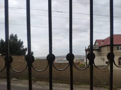 Bakı şəhəri, Nizami rayonunda, 3 otaqlı yeni tikili satılır (Elan: 114734)