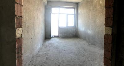 Bakı şəhəri, Yasamal rayonunda, 4 otaqlı yeni tikili satılır (Elan: 106758)