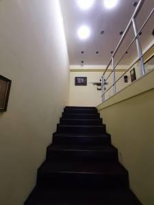 Bakı şəhəri, Yasamal rayonunda, 2 otaqlı ofis kirayə verilir (Elan: 114906)