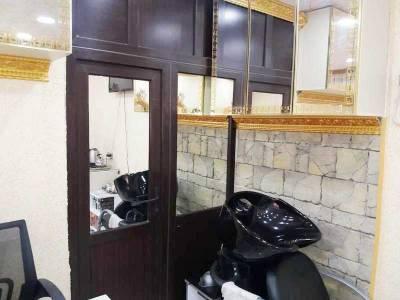Bakı şəhəri, Yasamal rayonunda obyekt kirayə verilir (Elan: 154067)