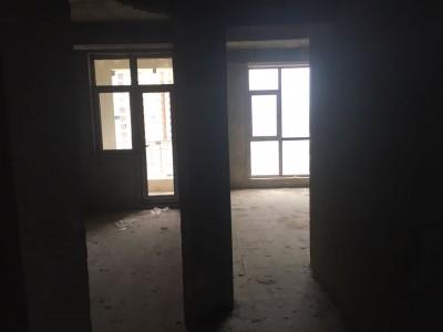 Bakı şəhəri, Nəsimi rayonunda, 2 otaqlı yeni tikili satılır (Elan: 110438)