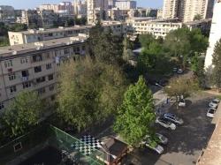 Bakı şəhəri, Nizami rayonu, 8-ci kilometr qəsəbəsində, 5 otaqlı köhnə tikili satılır (Elan: 188330)