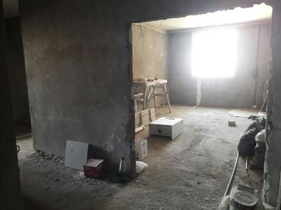 Bakı şəhəri, Yasamal rayonunda, 3 otaqlı yeni tikili satılır (Elan: 106982)