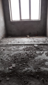 Bakı şəhəri, Yasamal rayonu, Yasamal qəsəbəsində, 4 otaqlı yeni tikili satılır (Elan: 107738)