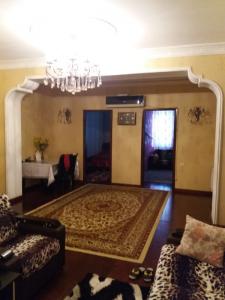 Bakı şəhəri, Xətai rayonu, Əhmədli qəsəbəsində, 4 otaqlı yeni tikili satılır (Elan: 108151)