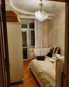Bakı şəhəri, Nərimanov rayonunda, 2 otaqlı yeni tikili satılır (Elan: 113470)