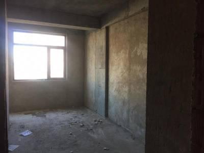 Bakı şəhəri, Nəsimi rayonu, 5-ci mikrorayon qəsəbəsində, 1 otaqlı yeni tikili satılır (Elan: 155234)