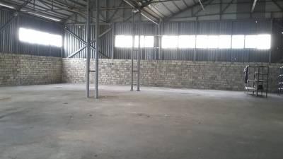 Bakı şəhəri, Sabunçu rayonu, Zabrat qəsəbəsində obyekt kirayə verilir (Elan: 157656)