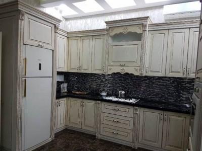 Bakı şəhəri, Səbail rayonu, Badamdar qəsəbəsində, 6 otaqlı ev / villa satılır (Elan: 109837)