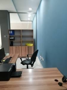 Bakı şəhəri, Nərimanov rayonunda, 2 otaqlı ofis kirayə verilir (Elan: 157790)