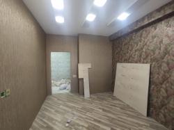 Xırdalan şəhərində, 2 otaqlı yeni tikili satılır (Elan: 201593)