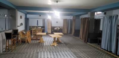 Bakı şəhəri, Abşeron rayonu, Masazır qəsəbəsində obyekt satılır (Elan: 157464)