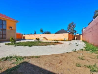 Bakı şəhəri, Xəzər rayonu, Mərdəkan qəsəbəsində, 6 otaqlı ev / villa satılır (Elan: 141857)