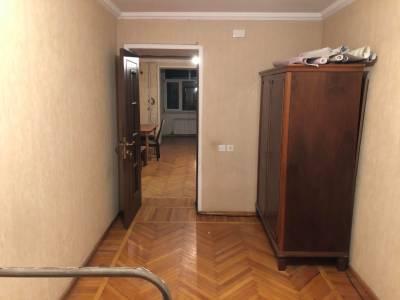 Bakı şəhəri, Sabunçu rayonu, Bakıxanov qəsəbəsində, 4 otaqlı ev / villa kirayə verilir (Elan: 172061)