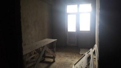 Bakı şəhəri, Nizami rayonunda, 2 otaqlı yeni tikili satılır (Elan: 111373)