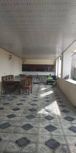 Bakı şəhəri, Xəzər rayonu, Şağan qəsəbəsində, 7 otaqlı ev / villa satılır (Elan: 147815)