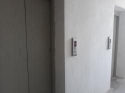Xırdalan şəhərində, 2 otaqlı yeni tikili satılır (Elan: 201181)