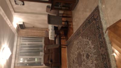 Bakı şəhəri, Yasamal rayonunda, 3 otaqlı yeni tikili satılır (Elan: 109328)