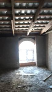 Xırdalan şəhərində, 3 otaqlı yeni tikili satılır (Elan: 139540)