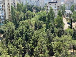 Bakı şəhəri, Xətai rayonunda, 2 otaqlı yeni tikili satılır (Elan: 193906)