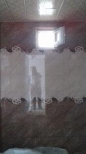 Bakı şəhəri, Binəqədi rayonu, Biləcəri qəsəbəsində, 3 otaqlı ev / villa satılır (Elan: 107481)