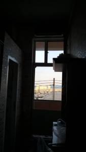 Bakı şəhəri, Səbail rayonu, 20-ci sahə qəsəbəsində, 2 otaqlı köhnə tikili kirayə verilir (Elan: 158282)