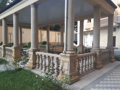 Bakı şəhəri, Nərimanov rayonunda, 2 otaqlı yeni tikili satılır (Elan: 106703)