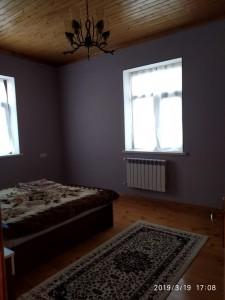 Quba şəhərində, 4 otaqlı ev / villa satılır (Elan: 109742)