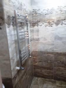 Xırdalan şəhərində, 2 otaqlı yeni tikili satılır (Elan: 157760)
